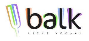 Stichting Balk